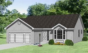 traditional, style, house, plan, , ft