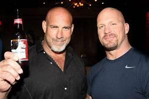 WWE News: Stone Cold Steve Austin recalls pranking Goldberg