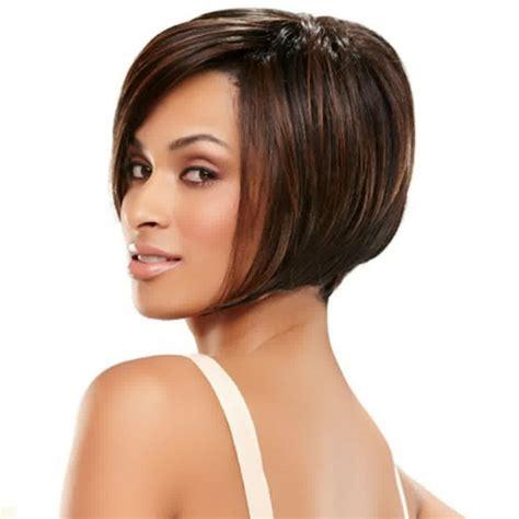 coole frisuren für kurze haare kurzhaarfrisuren 55 tolle haarstyling ideen f 252 r die modebewu 223 te frau