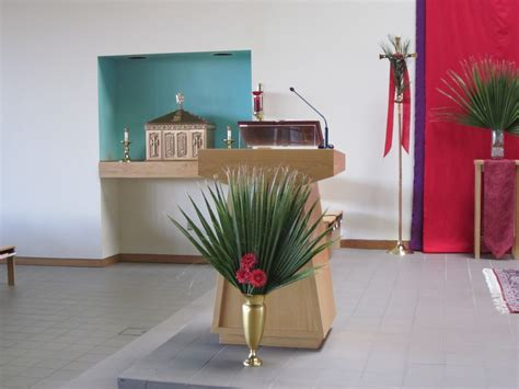 decoration pictures lent easter decorations immaculate of