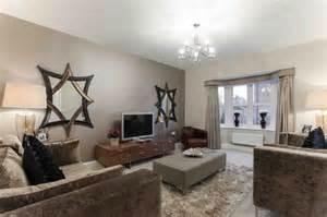 show homes interior design miller homes midlands showcases trend in interiors birmingham mail