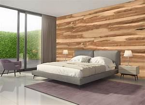 Wandverkleidung Aus Holz : wandverkleidung aus holz versch nere dein zuhause mit wandverkleidungen ~ Sanjose-hotels-ca.com Haus und Dekorationen