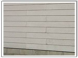 Cement board siding, cement board siding cost ...