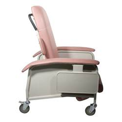 drive medical d577 clinical care recliner lift chairs