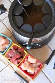 cuisiner viande à fondue fondue au fromage suisse la meilleure recettes ricardo