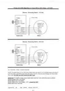 HD wallpapers wiring diagram for boat lift motor