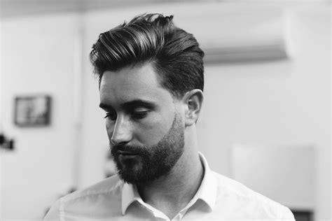 cortes de cabelo masculino   experimentar moda sem censura