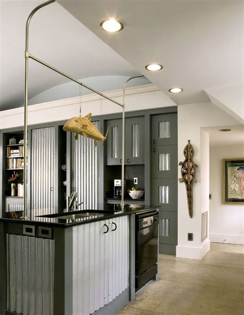 Shaker Style Cabinet Doors Kitchen Traditional With Gray