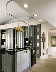 breathtaking corrugated metal roofing prices decorating With what kind of paint to use on kitchen cabinets for corrugated metal wall art