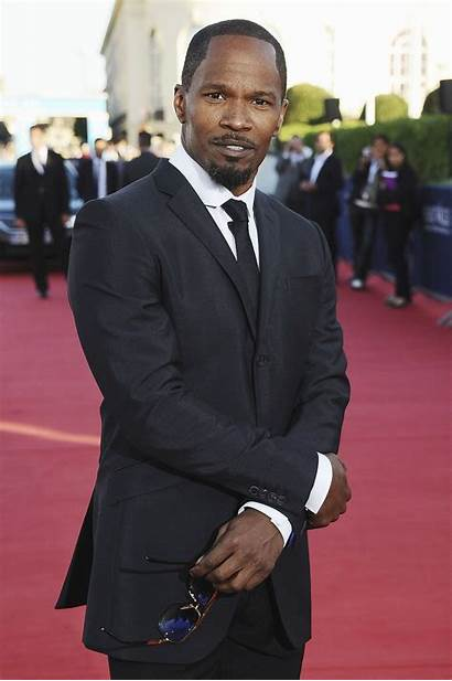 Stars Names Actors Celebrity Foxx Stage Marlon