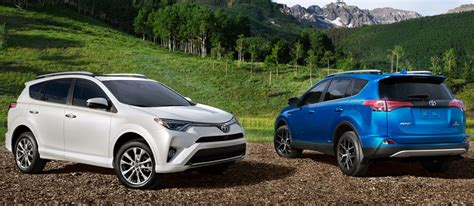 Rav4 Hybrid 2018 by 2018 Toyota Rav4 Hybrid Price Engine Interior Design