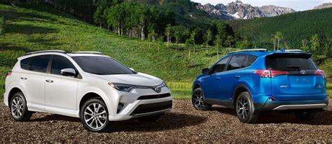 2018 Toyota Rav4 Hybrid, Price, Engine, Interior, Design