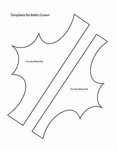 25 best ideas about crown template on pinterest crown With princess cut out template