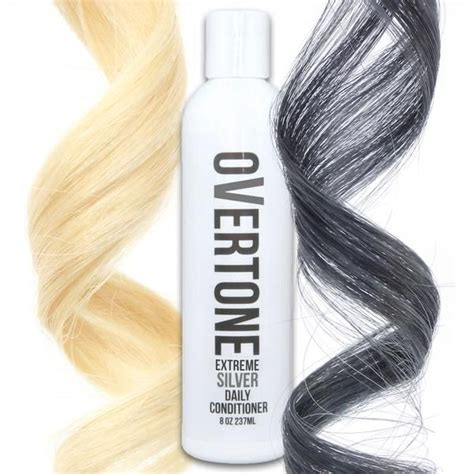 Extreme Silver Complete System In 2019 Hair Charcoal