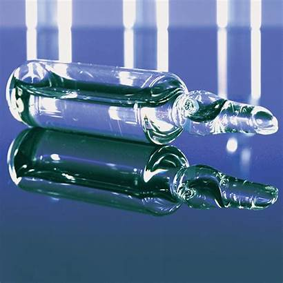 Tetroxide Osmium Solution 5ml Polysciences Aqueous Stabilized