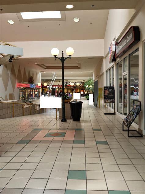 louisiana  texas retail blogspot temple mall temple tx