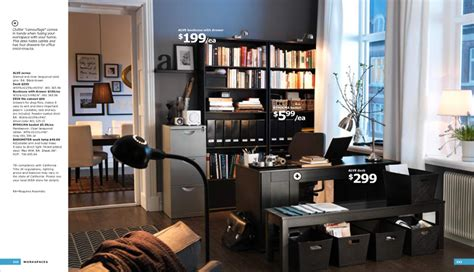 ikea catalogue bureau ikea catalog 2011 is out catalog