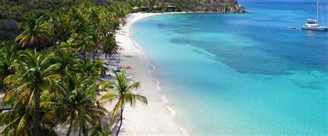 british virgin islands public holidays publicholidaysla
