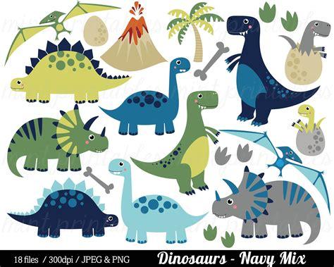 dinosaur clipart clip art dinosaur clip art transparent