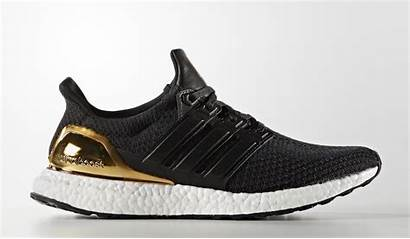 Boost Ultra Adidas Gold Medal Core Kurz