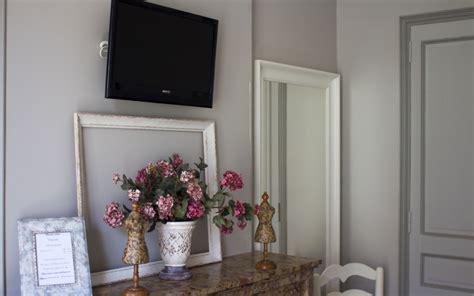 chambre d hotes corte chambre d 39 hôtes de charme maison d 39 hôtes côté jardin ref