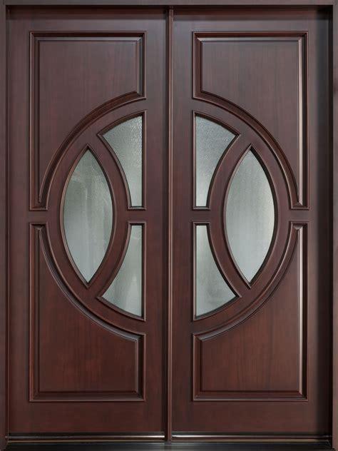 doors for builders custom front entry doors custom wood doors from doors