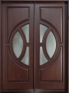modern front double door designs for houses main entrance With double door designs for home