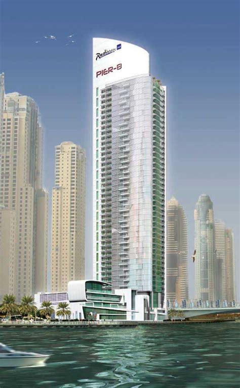 Dubai Architecture Uae Buildings E Architect