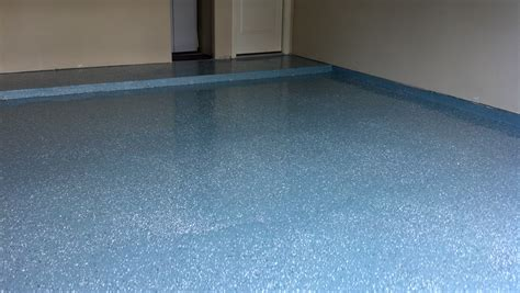 garage floor paint blue minimalis cost of painting wood floors for floor thrift cleaning paint and boards loversiq