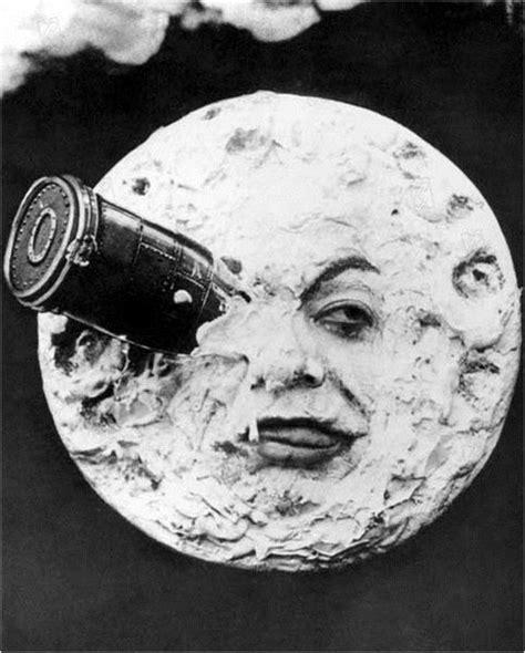 george melies viaje a la luna completa im 225 genes de viaje a la luna 6 sobre 6 sensacine