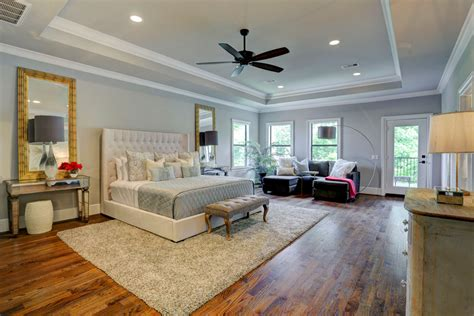 pros  cons   beautiful bamboo flooring page