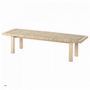 Table Basse En Verre Ikea : table basse ikea orange maison et mobilier ~ Teatrodelosmanantiales.com Idées de Décoration
