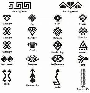 Inka Symbole Bedeutung : informaci n con im genes sobre la simbolog a maya familia amor amistad y su significado ~ Orissabook.com Haus und Dekorationen