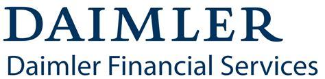 dateidaimlerfinancialservicessvg wikipedia