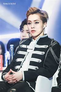 The Legendary Moments of Xiumin of EXO • Kpopmap - Global ...  Exo