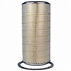 Air Cleaner Filter Replacement - 15in