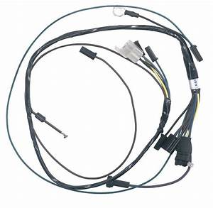 17 Best Images About Gm Wire Harnesses On Pinterest