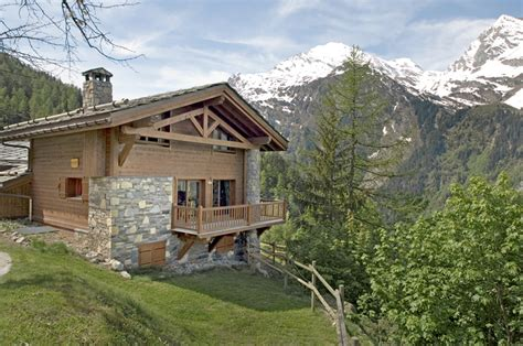 chalet and apartment for rent in sainte foy bike and walk in summer ski in winter