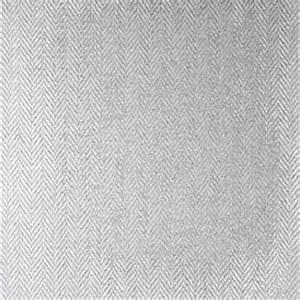 Papier Peint Les Quatre Murs by Quatre Murs Papier Peint Chambre 224 Villeurbanne Calcul