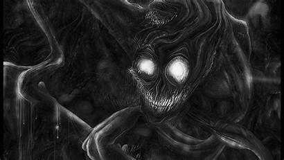Scary Demon Horror Dark Wallpapers 1080 Backgrounds