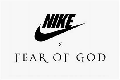 Nike Fear God Collaboration Jerry Lorenzo Skepta