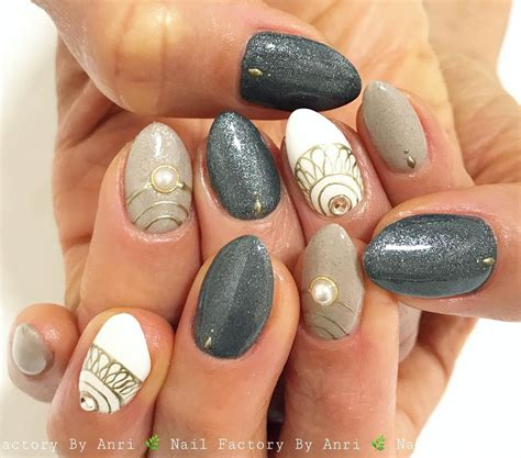 smart boho chic wedding nails ideas   special day