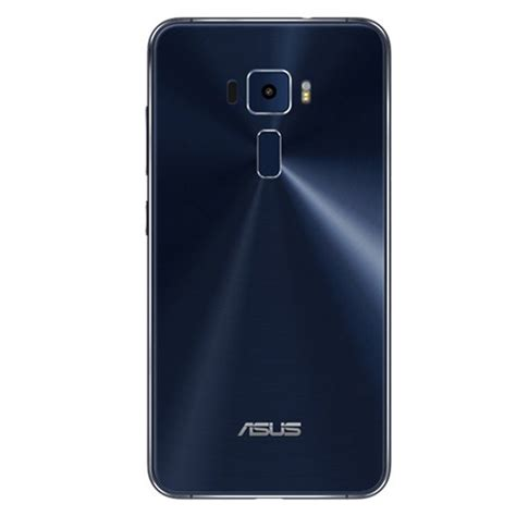 Asus Zenfone 3 Price In Malaysia Rm1099
