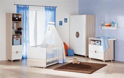 chambre bebe bleu davaus couleur chambre bebe gris bleu avec des