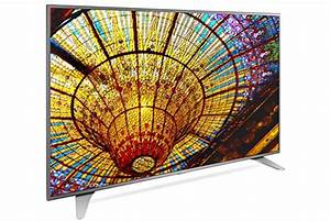Lg 60 Inch Led Ultra Hd  4k  Tv  60uh6150  Online At