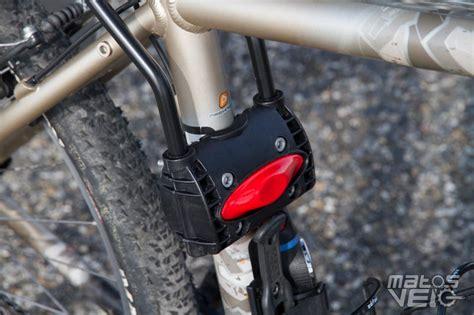 siege bebe velo polisport test du porte bébé groovy et du casque enfant birdy matos vélo actualités vélo de route et