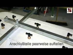 Solarkollektor Selber Bauen : whirlpool einfach selber bauen mit einem bausatz doovi ~ Frokenaadalensverden.com Haus und Dekorationen