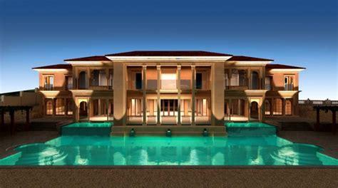 luxusvilla auf mallorca kaufen dahler company