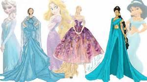 robe de mariã e princesse disney a quoi ressemblent les versions modernes des robes des princesses disney cosmopolitan fr