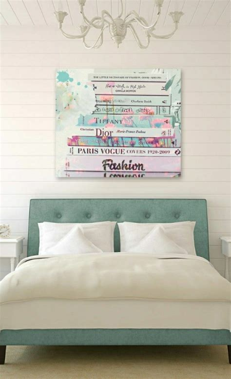 sa chambre comment décorer sa chambre de fille raliss com